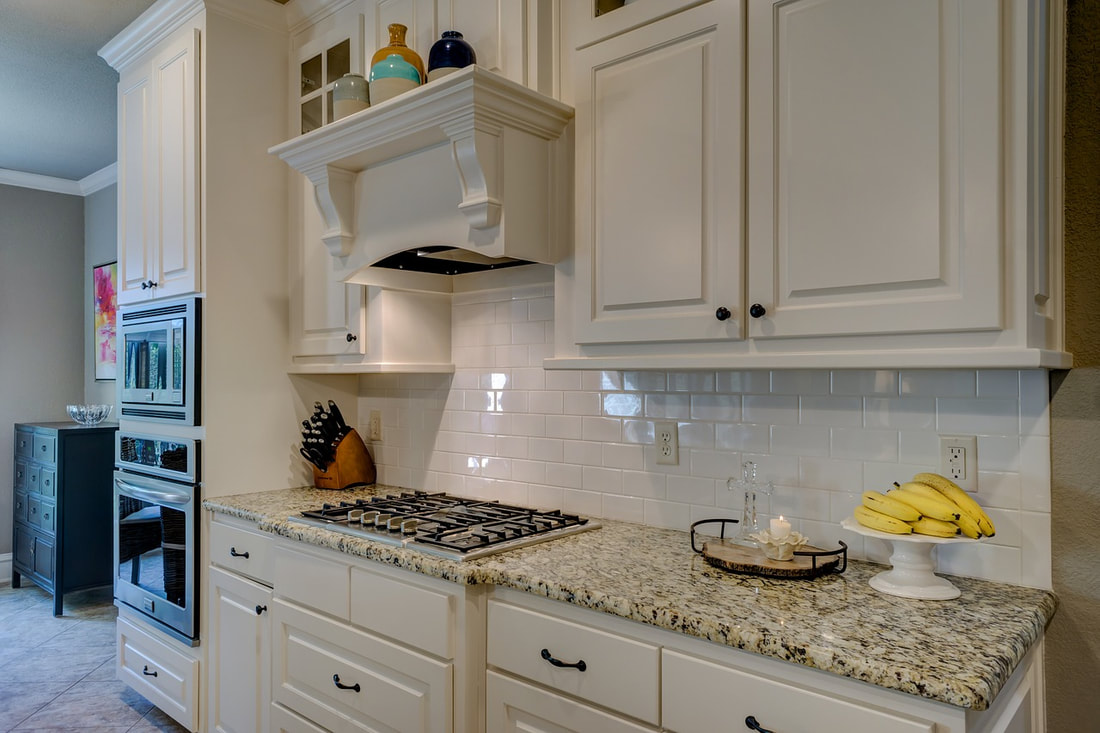 Granite Countertops Cabinetry Sioux Falls Brookings Sd